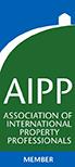 AIPP-Member-logo