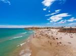 La-Zenia-Beach-4