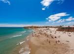 La-Zenia-Beach-4-2