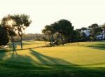 villamartin golf_