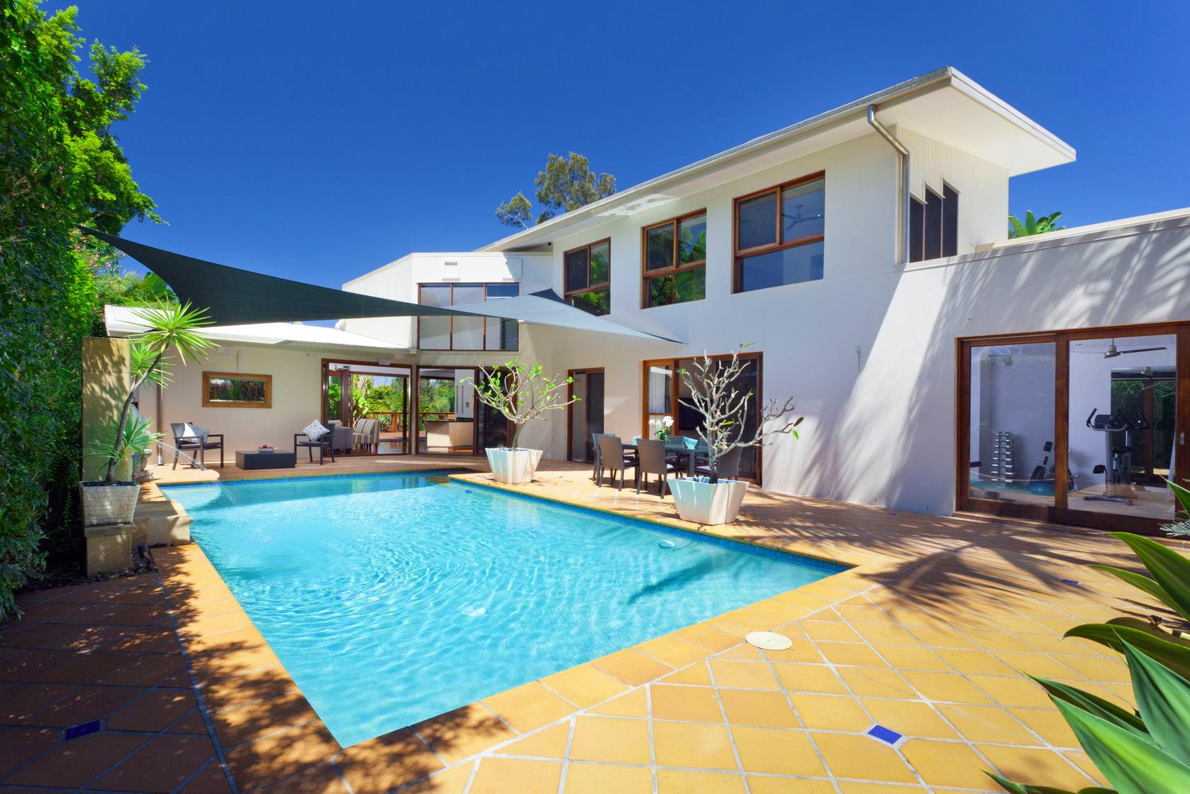RMR Real Estate Management and Rentals