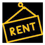 Holiday rental management